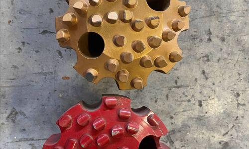 Chomp-and-Bear-Claw-Mills11