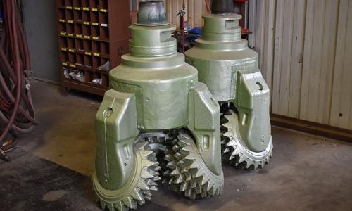 TRICONE-BITS-drilling-TRICONE-BITS12
