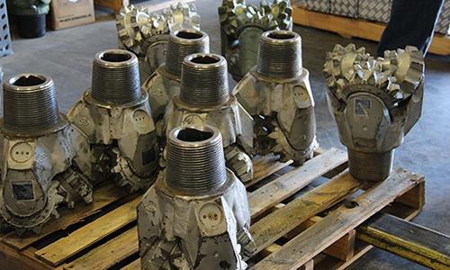 tricone-BITS-drill-bits-tricone-drilling-bit10